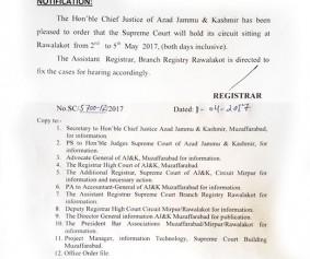 Circuit-Sitting-Rawalakot-02-to-05-2017